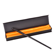 Harry Potter Wands – Severus Snape`s Wand with its Special Box