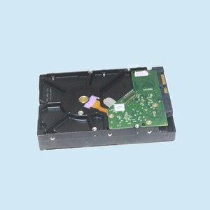 Image 4 - 3.5 Inch 1TB 2TB 3TB 4TB SATA Interface Professional Surveillance Hard Disk Drive For CCTV System