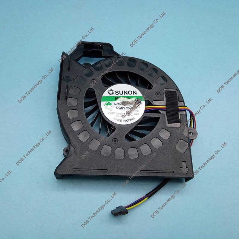 HP Pavilion DV6 DV6-6000 DV6-6050 DV6-6100 DV6-6090 DV7 DV7-6000 - Noutbuklar üçün aksesuarlar - Fotoqrafiya 4