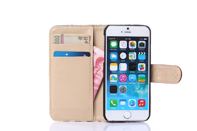 Case for iphone 6 4.7Inch Cover for Iphone6