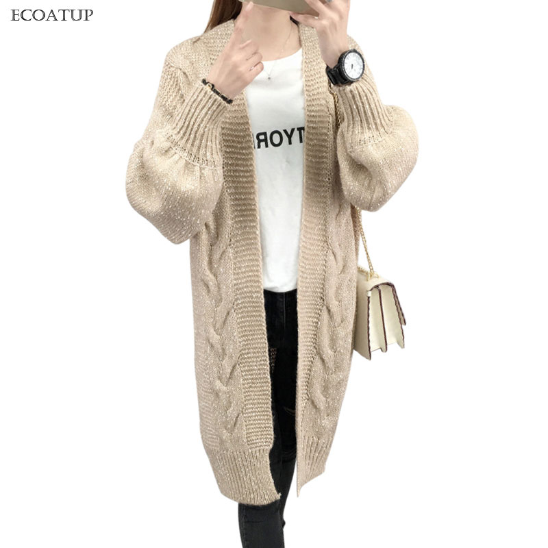 Popular Cable Knit Sweater Coat-Buy Cheap Cable Knit Sweater Coat ...