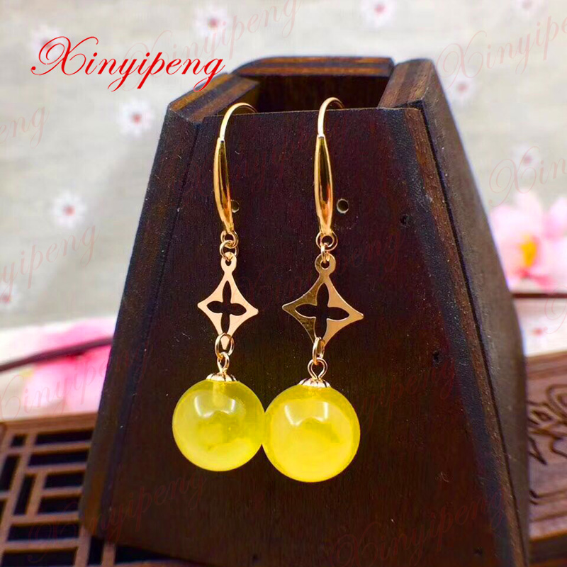 xin-yi-peng-18-fontbk-b-font-fontbyellow-b-font-fontbgold-b-font-inlaid-natural-amber-drop-earrings-