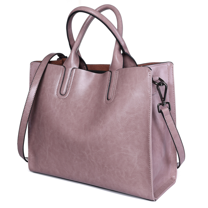 High quality brand cowhide leather new shoulder bag embossed casual Women handbag fashion girl messenger bags dress vintage bag luxury genuine leather bag fashion brand designer women handbag cowhide leather shoulder composite bag casual totes