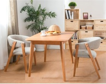 Buy Dining Chair Online Free Shipping Coffee Chair
