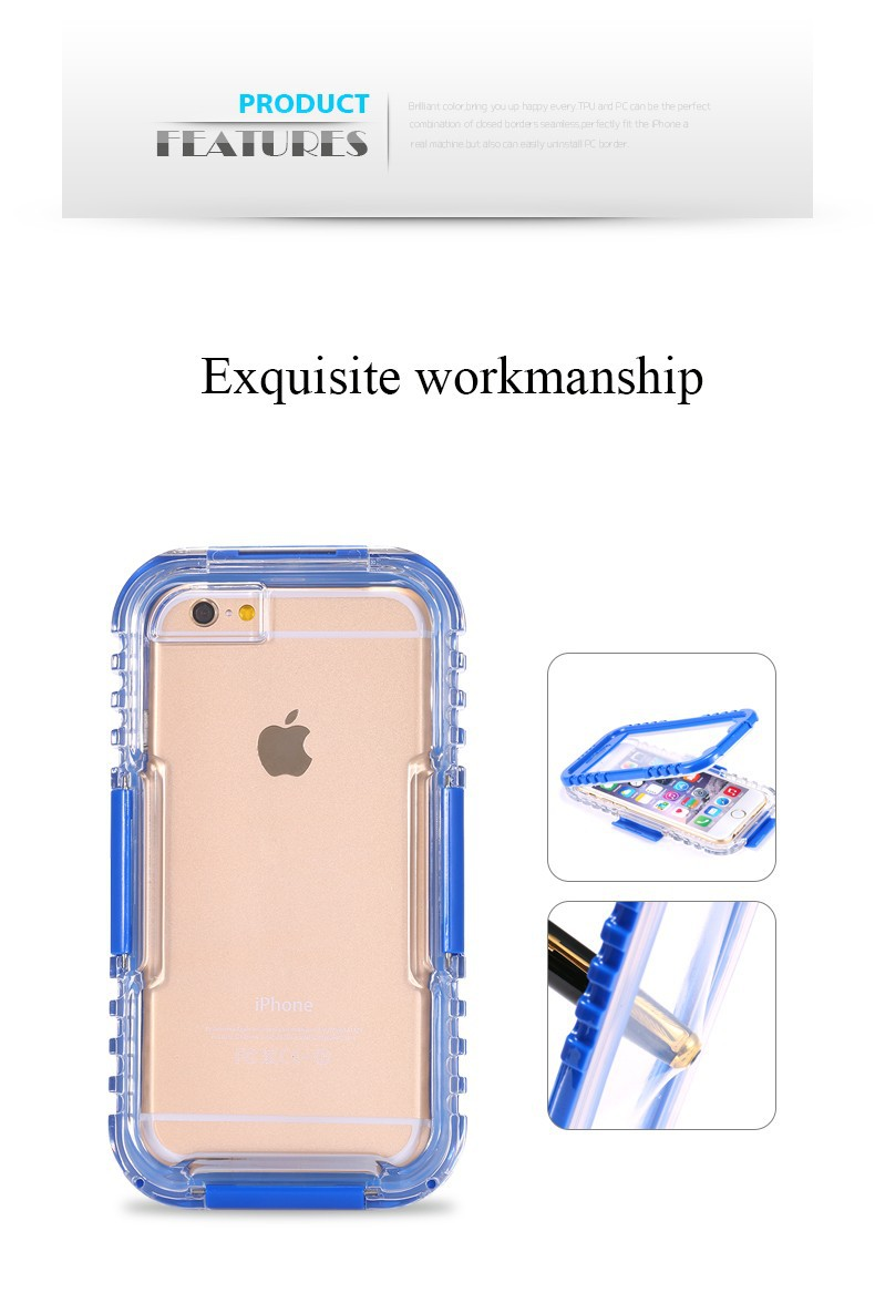 for iphone 6 (3)