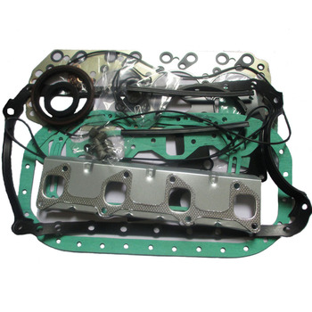 Полный комплект прокладок двигателя YM729601-92790 для Yanmar 4TNE88