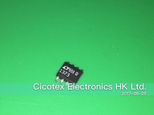 5pcs/lot LT1373CS8#TRPBF SOP8 IC REG MULT CONFIG INV ADJ 8SOIC