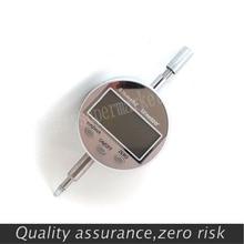 Цифровые индикаторы циферблат индикатор 0-25,4 мм/0,5 0,01 мм/0,001