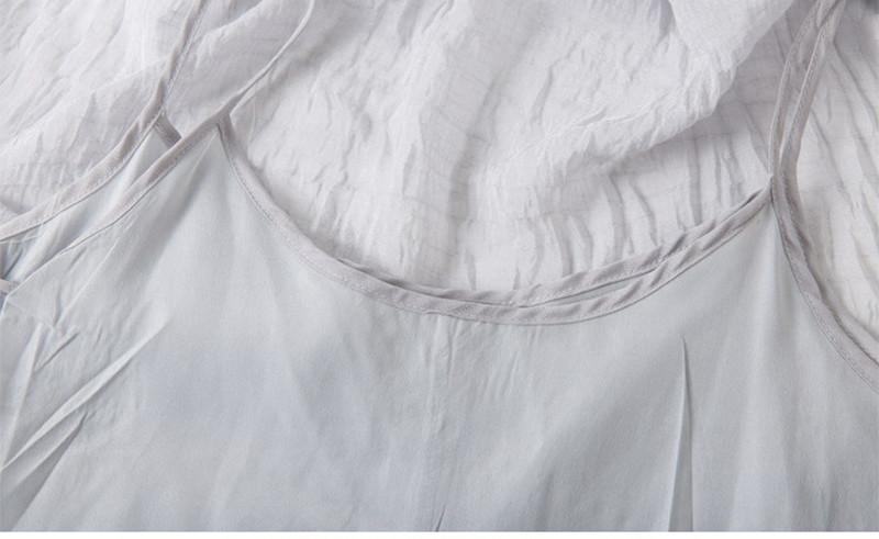 Clothes  (20)