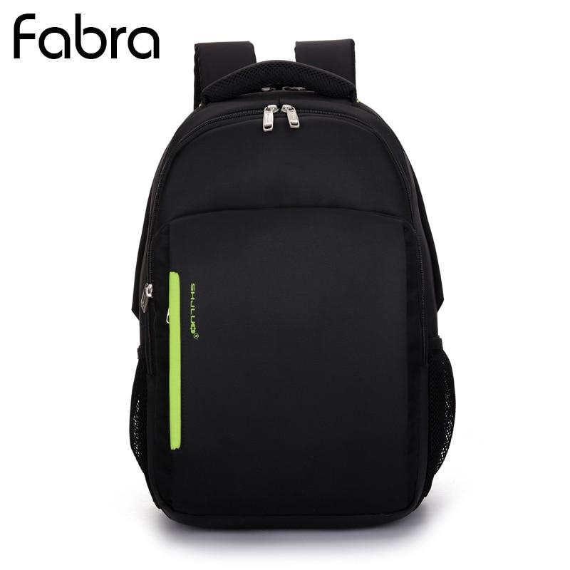 Nouveau sac à dos pour hommes et femmes sac d'école pour adolescents sacs à dos pour ordinateur portable pour homme sacs à bandoulière de voyage pour hommes sac d'étudiant de grande capacité vert