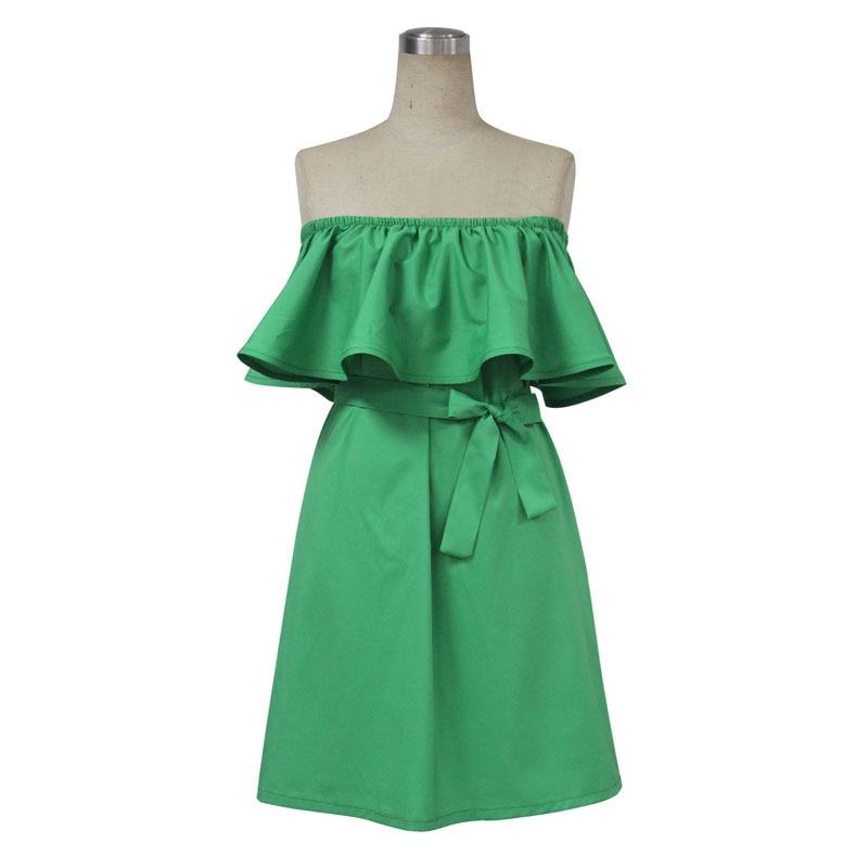 rotita dresses