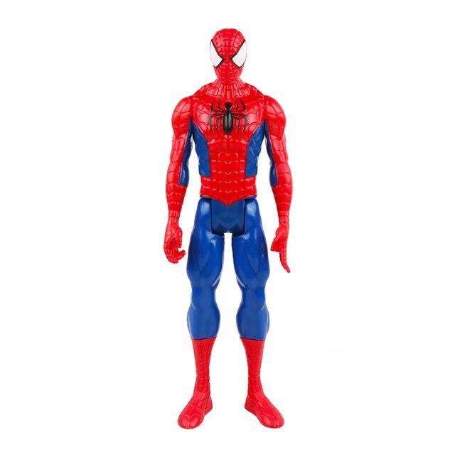 spiderman no box 3