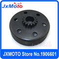 Free shipping NEW OEM KTM 50 SX KTM50  BASKET MINI 50CC 50SX 2002-2009 JR SR ADVENTUR  39CC water cooling engine parts