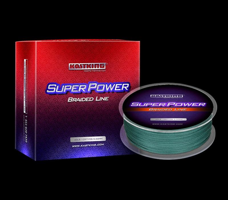 SuperPower 1000 4 Strand PC--Detail (10)