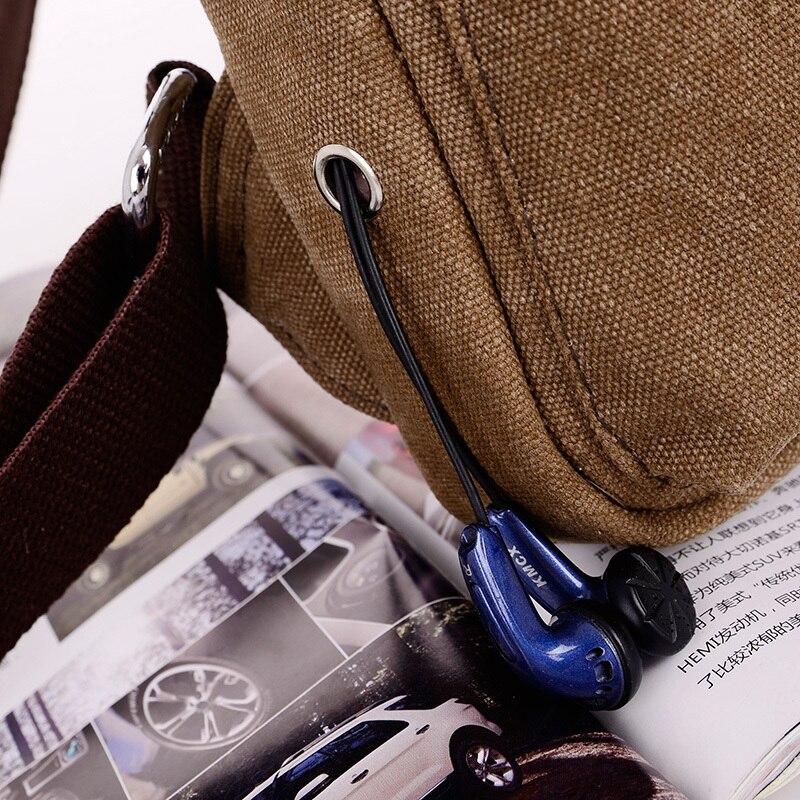 de moda ombro sacolas crossbody Tipo de Ítem : Messenger Bags
