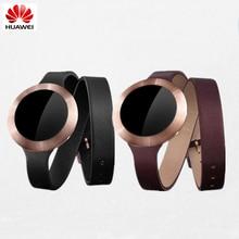 Оригинальный Huawei Honor zero ss edition браслеты Смарт часы-браслет Bluetooth фитнес-Смарт-браслет для IOS Android