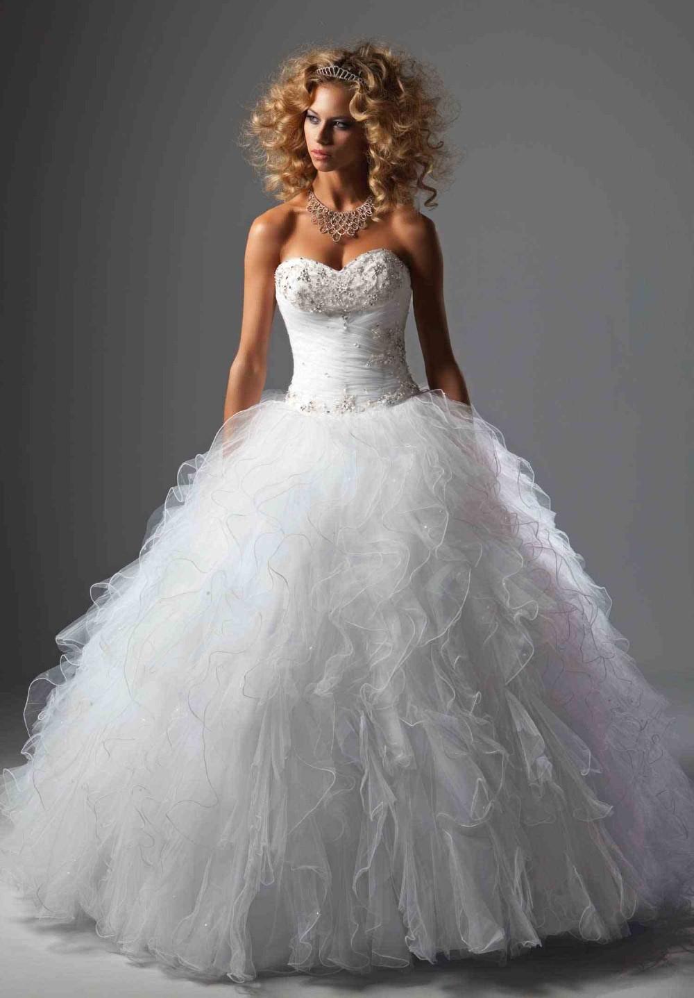 Vizcaya-Quinceanera-Dresses-Prom-Dresses-VIZ_88013-054