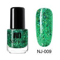 Holo Glitter NJ-09