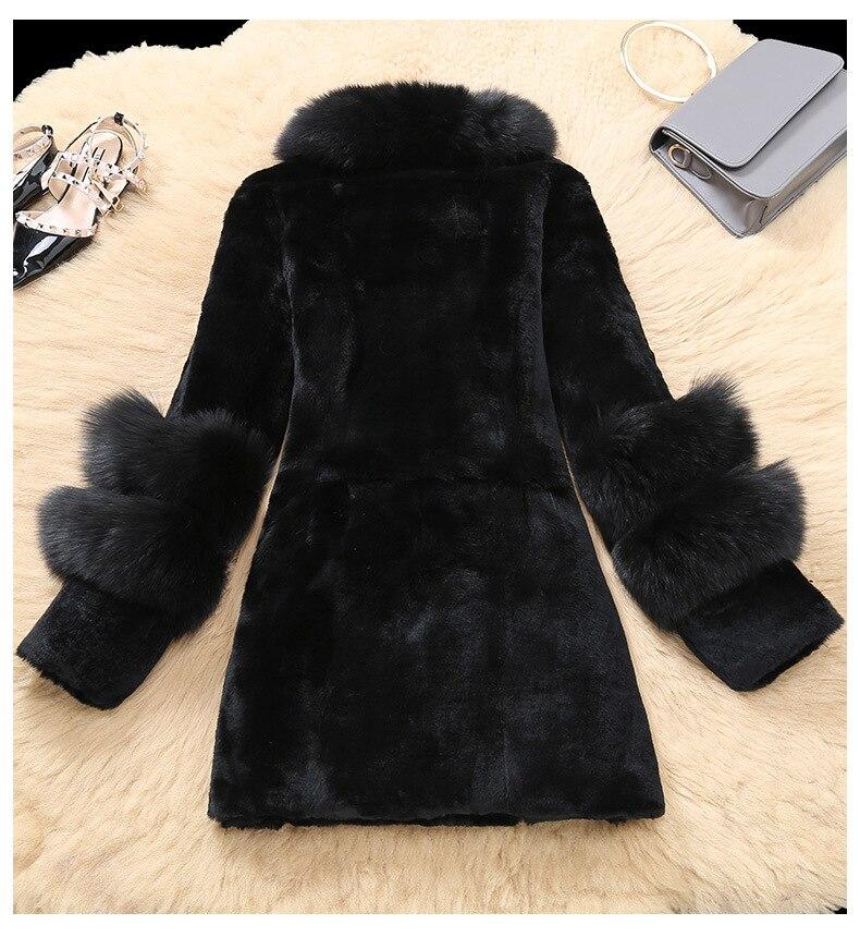 Furs Plus Female Quality 11