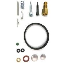 Карбюратор Carb комплект для Tecumseh 632347 632622 HM70/HM80/HM90 аксессуары для карбюратора