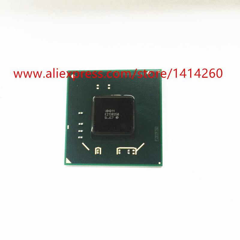 BD82Z77 SLJC7 BGA Chips New Free shipping
