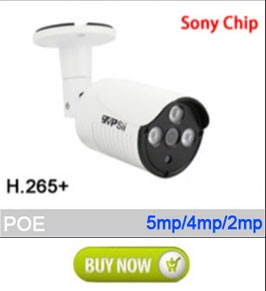 IP-Camera_03