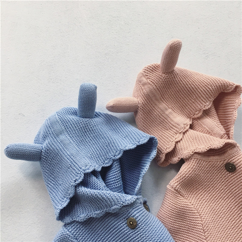 Kids-Sweater-Autumn-Winter-Children-Hooded-Toddler-Jacket-Coat-Girl-Boy-Knitted-clothes-Baby-Outwear-Sweaters-Costume-chandail-4