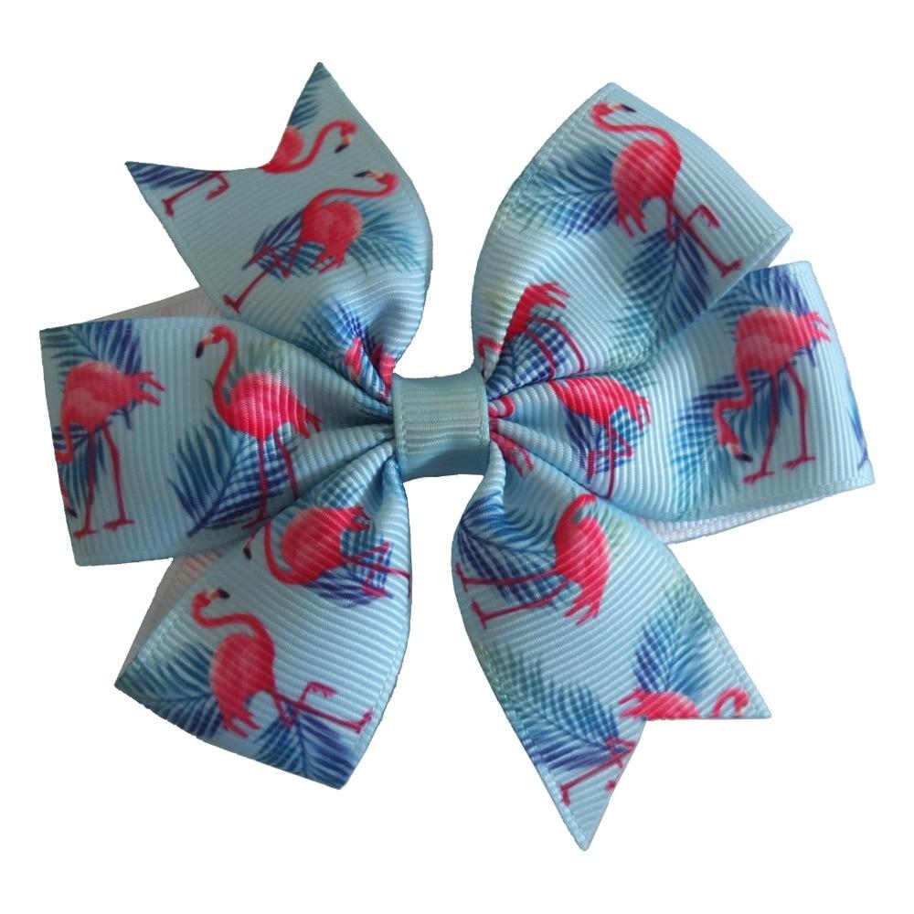 flamingo 305