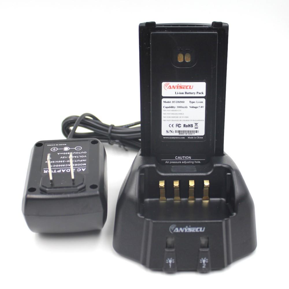 DM-960-V (2)