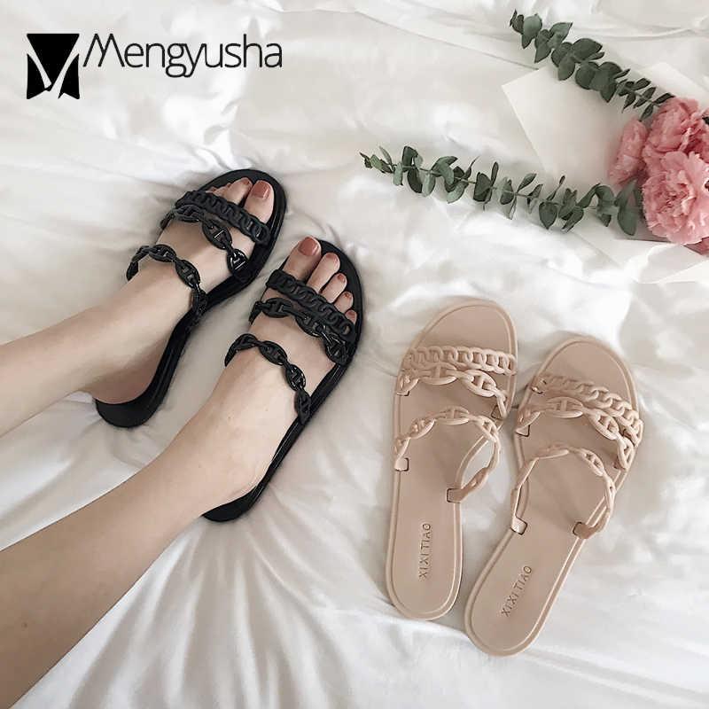 luxury brand sandals