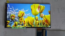 2 karat 1440 P 1440*2560 auflösung ips panel mipi-schnittstelle lcd display mit hdmi mipi für vr gläser/3D drucker