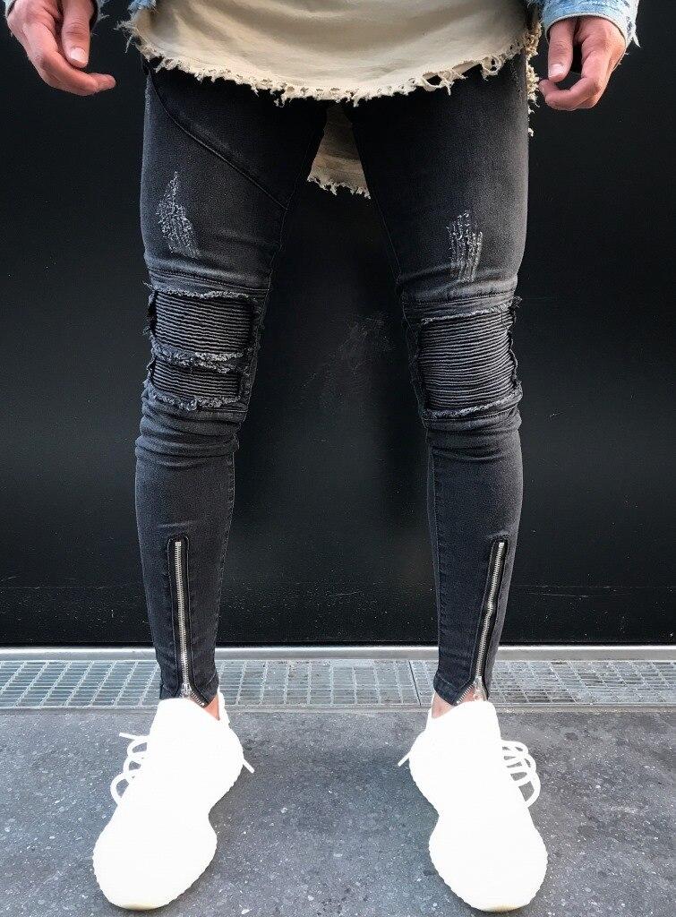 Online Get Cheap Urban Jeans for Men -Aliexpress.com | Alibaba Group