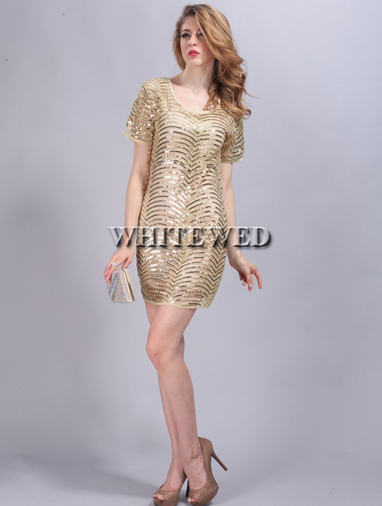 Compare Prices on Flapper Cocktail Dress- Online Shopping/Buy Low ...