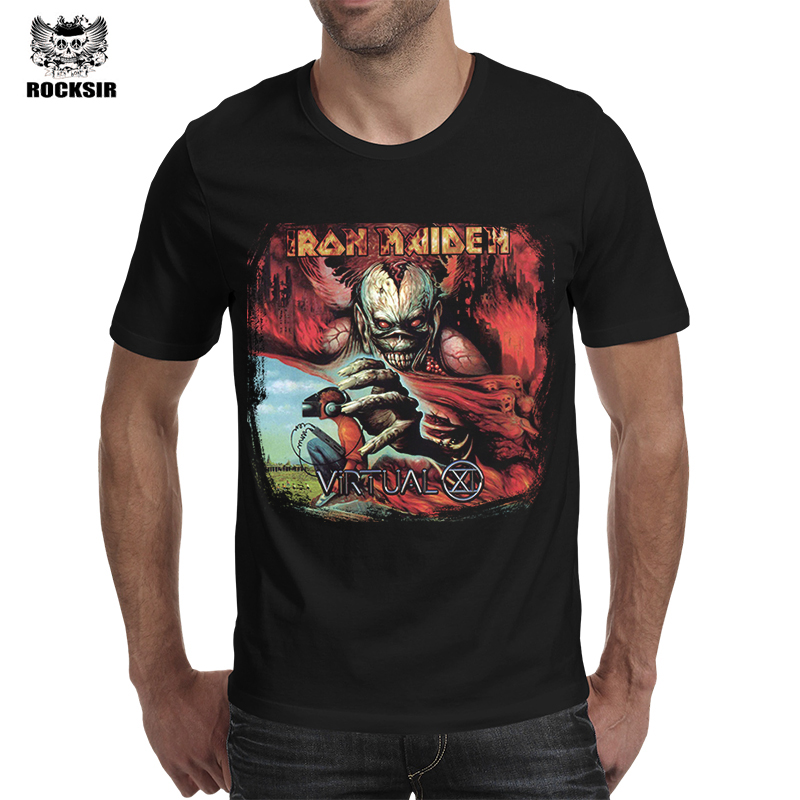 comfoisinsi.tk provides heavy metal t shirts items from China top selected Men's T-Shirts, Men's Tees & Polos, Men's Clothing, Apparel suppliers at wholesale prices with worldwide delivery. You can find t shirt, Men heavy metal t shirts free shipping, heavy metal t shirts wholesale and view 82 heavy metal t shirts reviews to help you .