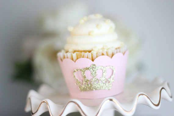 Cusom cor Do cavalo Do Carrossel aniversário envoltórios do queque do casamento do bebê partido nupcial do chuveiro titulares bolo recipientes