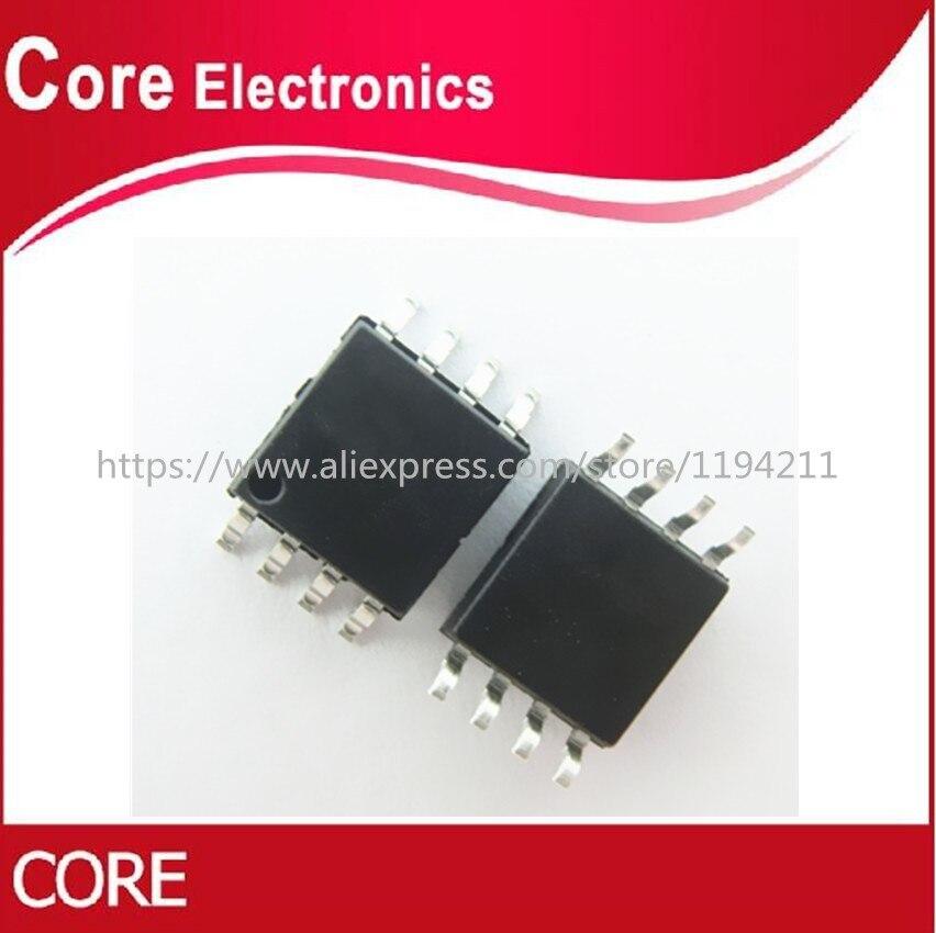 Image 2 - 1000 pçs/lote MC34063A MC34063 MC34063AD SOP8 Melhor qualidade    -