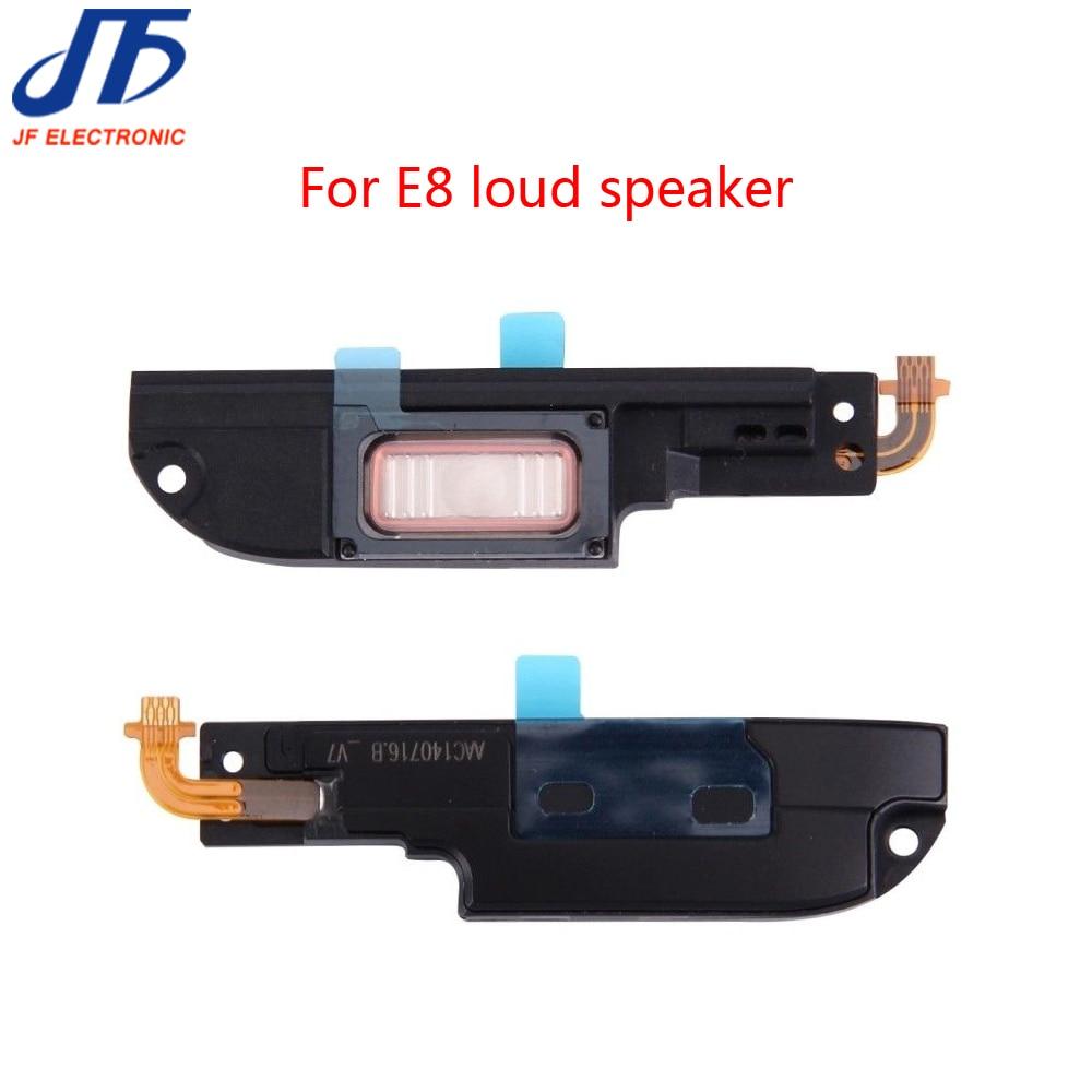 10pcs/lot Sound Buzzer Ringer Loud Speaker Loudspeaker Flex Cable Ribbon For HTC One e8 Replacement Parts