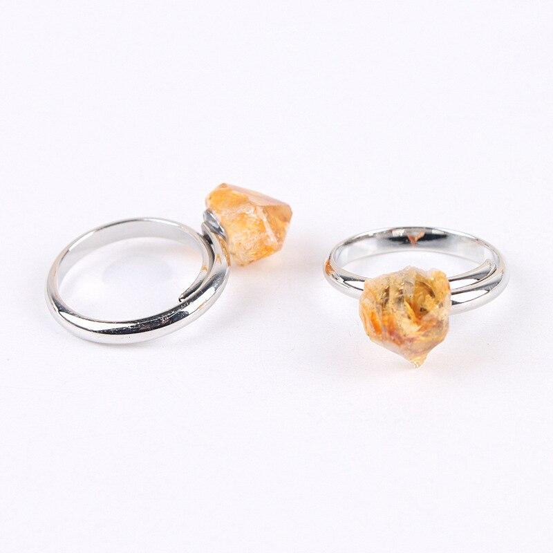 Plaqué Argent Naturel Agate Tranches cristal Druse Chakra Gemstone Pendentif Bijoux