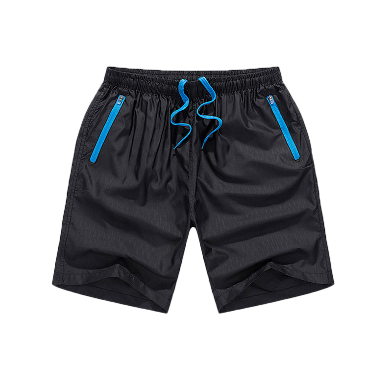 2018 Summer Mens Shorts Sportswear Breathable Man Short Male shorts Quick Dry Shorts Jogger Trousers Plus Size 5XL