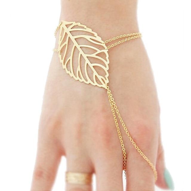 Stylish Bracelet Women Boho...