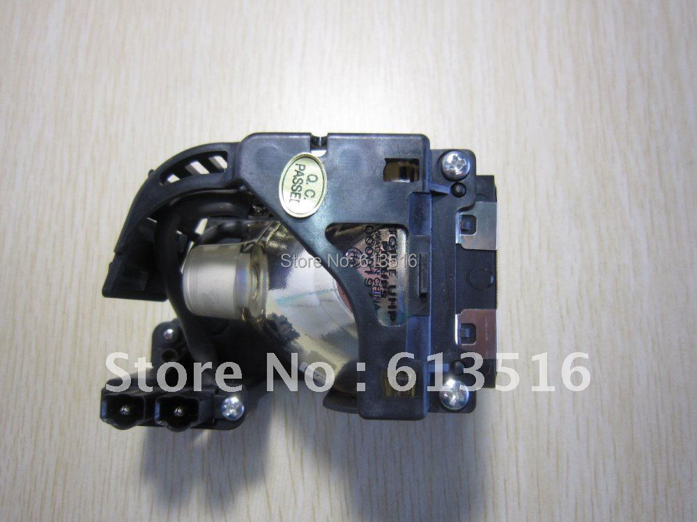 Projector lamp With housing LMP115/610 334 9565/POA-LMP115 bulb for SANYO PLC-XU78  PLC-XU75  PLC-XU88  PLC-XU8860C compatible bare bulb poa lmp146 poalmp146 lmp146 610 351 5939 for sanyo plc hf10000l projector bulb lamp without housing