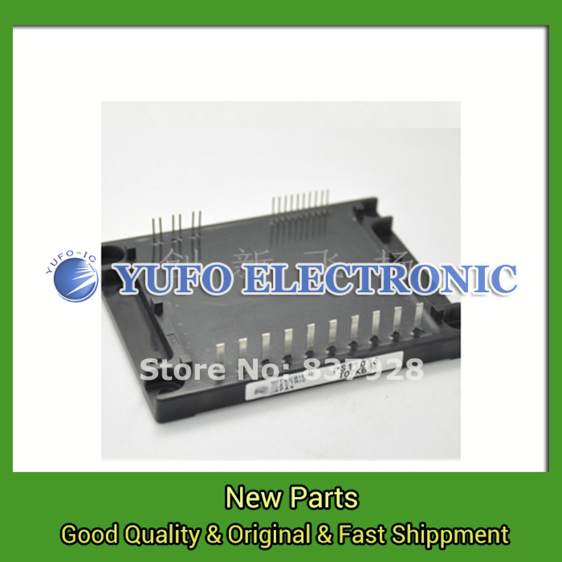 Free Shipping 1PCS   Power Module PS11036 Special supply genuine original Welcome to order YF0617 relay