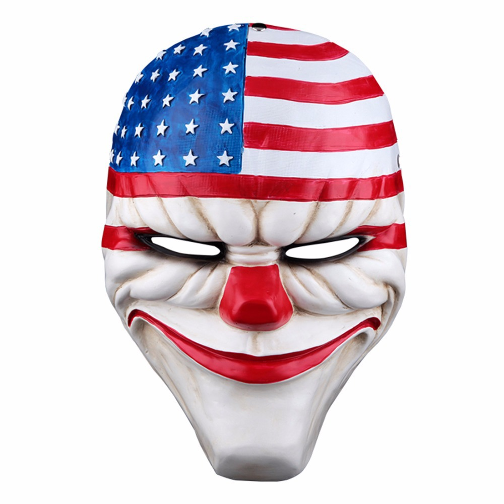 Compare Prices on Halloween Movie Mask- Online Shopping/Buy Low ...