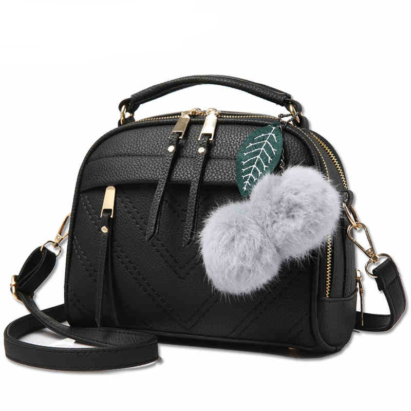 Fantastic Bolsa Time Limited Silt Pocket Two New 2015 Women Handbags Famous Brand Cowhide Handbag One ...