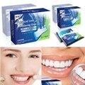 28 Whitening Teeth Bleaching Strips Sensitivity Hot Enamel Whitestrips Tooth