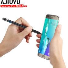 S5 Pen S8 Galaxy