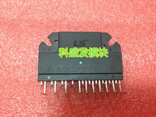 цена на Free Shipping New and original IKCS17F60F2C 17F60F2C PG-MSIP-20- Power/power module