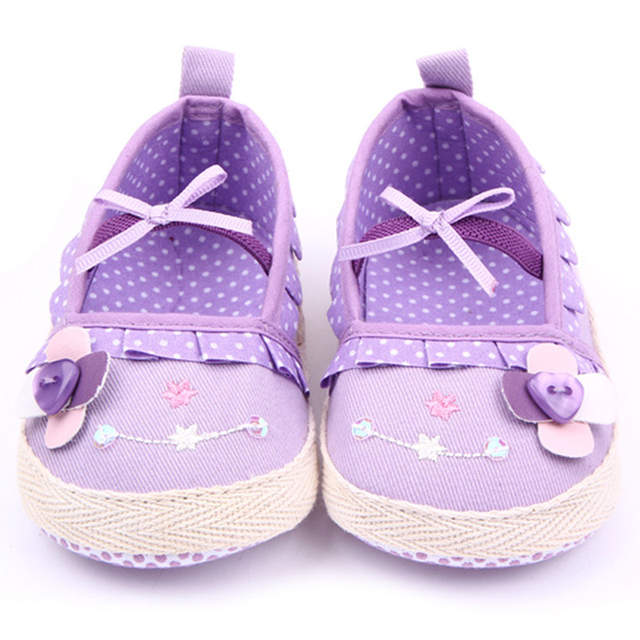 Online Shop Multi Colors Child Kids Baby Sequin Sneakers Shoes Bling  Leopard Toddler Baby Crib First Walkes  fae0e4cb2836