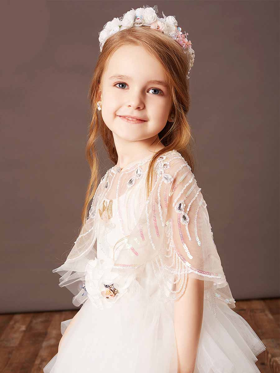PARTY DRESSES TUTU CAPES GIRLS CLOTHING PRINCESS TUTU CAPES KIDS CAPES FASHION OUTWEARS FOR GIRLS PRINCESS COSTUME KIDSPARTY DRESSES TUTU CAPES GIRLS CLOTHING PRINCESS TUTU CAPES KIDS CAPES FASHION OUTWEARS FOR GIRLS PRINCESS COSTUME KIDS