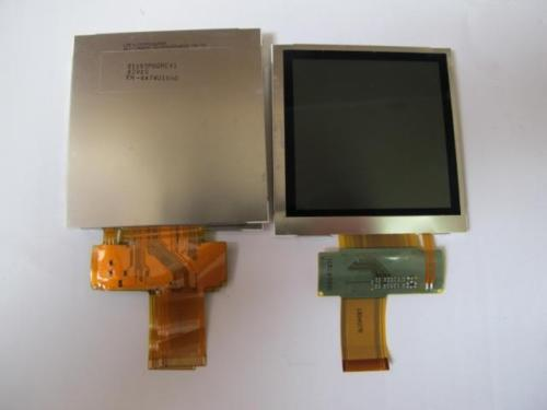 LCD Display For Zebra Motorola Symbol MC3100 Series MC3190 Display Screen (31157P00)